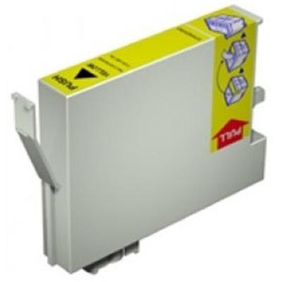 Epson T642000 Printer reininging
