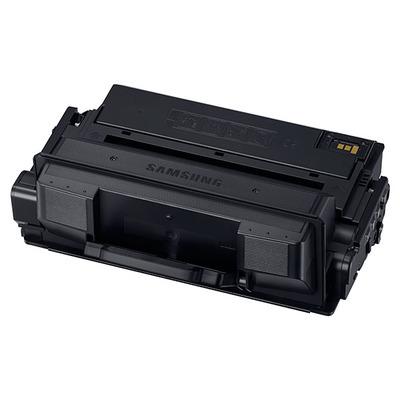 Samsung MLT-D201L toner