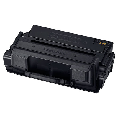 Samsung MLT-D201L cartridge