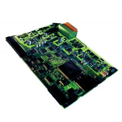 AGFEO 6100114 accessoire