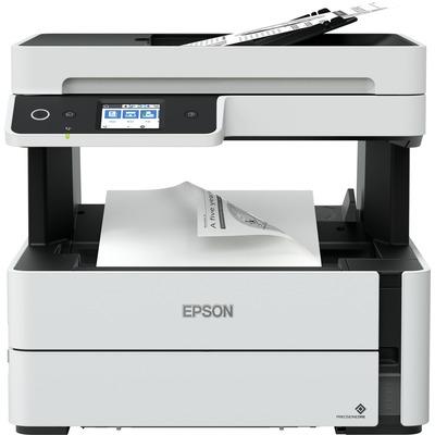 Epson C11CG91402 multifunctional