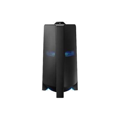 Samsung MX-T70 Soundbar speaker - Zwart