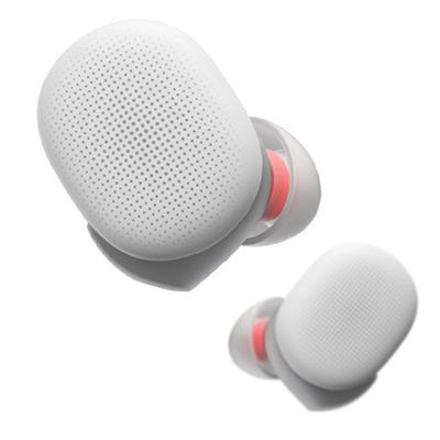 Amazfit E1965OV2N Headsets