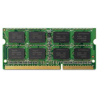 Hewlett Packard Enterprise 672633-B21 RAM-geheugen