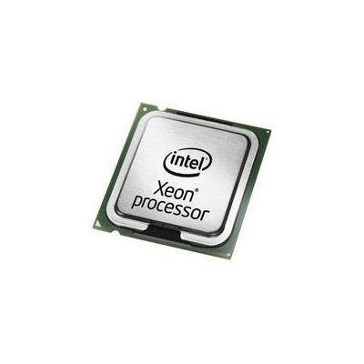 IBM Intel Xeon E5-2630 processor