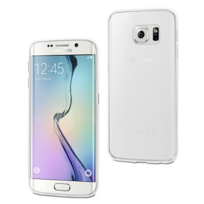 Muvit MUSKI0552 mobile phone case