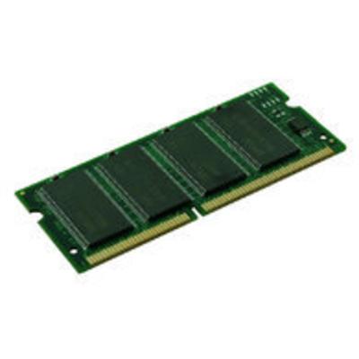 CoreParts 512MB SO-DIMM RAM-geheugen