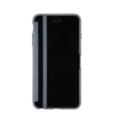 Speck 74023-B565 Mobile phone case - Zwart