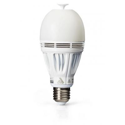 Awox striim personal wireless lighting: AromaLIGHT - Wit
