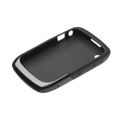 BlackBerry ACC-32920-205 mobile phone case