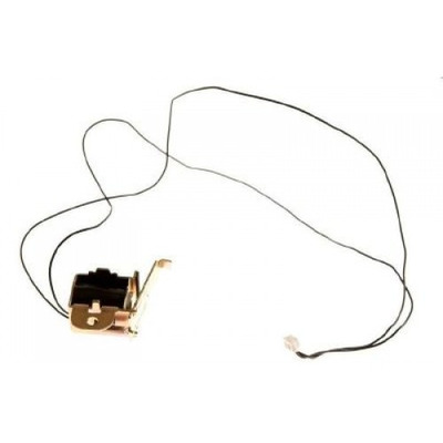 HP Paper pick-up solenoid Printing equipment spare part