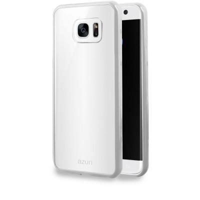 Azuri AZBUMP2SAG935-WHT mobile phone case