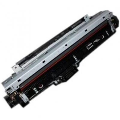 Hp fuser: 220-240V, Fixing Fuser