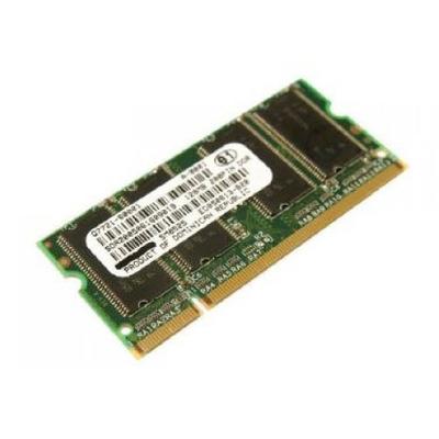 HP 128MB DDR printgeheugen