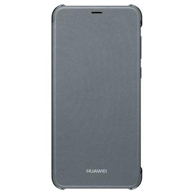 Huawei 51992274 Mobile phone case - Zwart