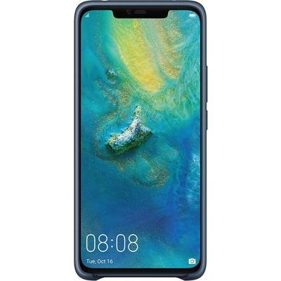 Huawei 51992684 Mobile phone case - Blauw