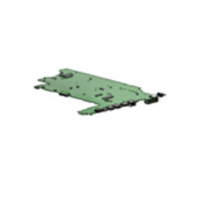 HP L24851-601 Notebook reserve-onderdelen