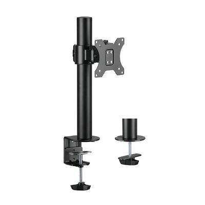 LogiLink BP0103 Monitorarm - Zwart