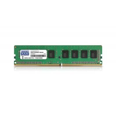 Goodram GR2133D464L15S/4G RAM-geheugen