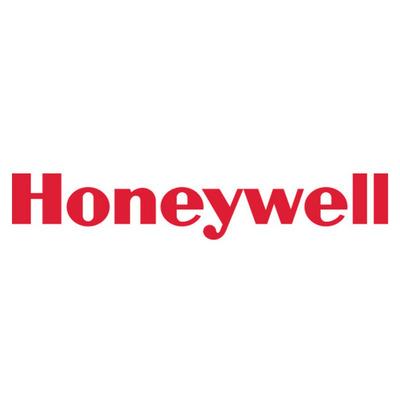 Honeywell SVCHF680-EXW5 Garantie