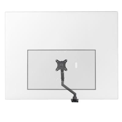 StarTech.com Plexiglas Scherm voor VESA Gemonteerde Monitors - 90cm x 115cm - Transparant Acrylaat .....