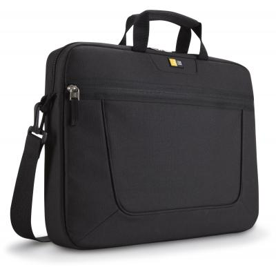 Case logic laptoptas: VNAI-215 - Zwart