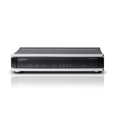 Lancom Systems 62034 router