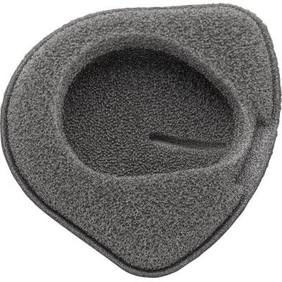 Plantronics oordop: Foam Ear Cushions