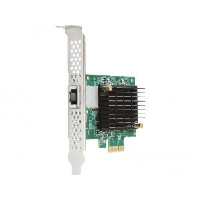 Hp netwerkkaart: Aquantia NBASE-T 5GbE PCIe NIC