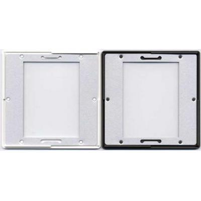 Gepe muur & plafond bevestigings accessoire: 2501