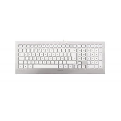 Cherry JK-0300EU toetsenbord