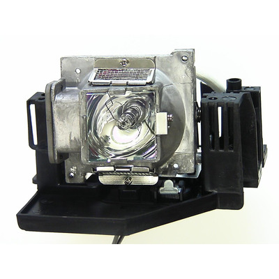 CoreParts Lamp f/ ViewSonic PJ568D, PJ588D, 230 W, 2000 h Projectielamp