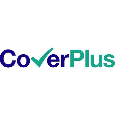 Epson CP03RTBSCG37 Garantie