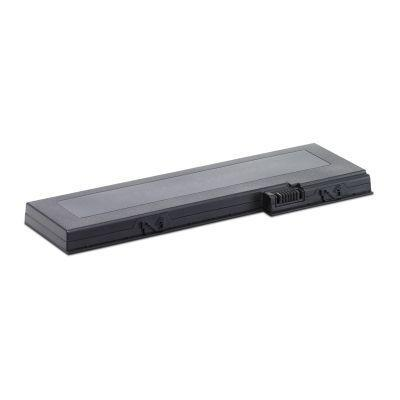 Hp batterij: 2700 Series 6-cell Li-Ion Primary Battery - Zwart