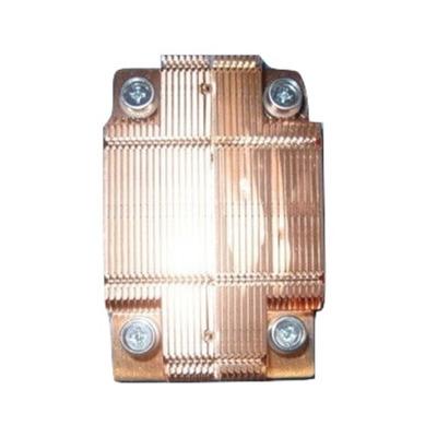 DELL 412-AAFN PC ventilatoren