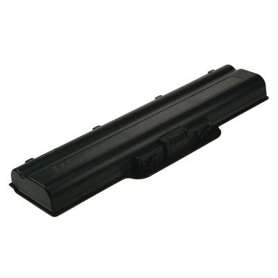 2-Power 2P-342661-001 Notebook reserve-onderdelen
