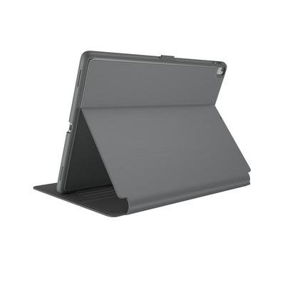 Speck Balance FOLIO Tablet case - Grijs