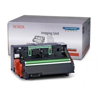 Xerox kopieercorona: Imaging Unit