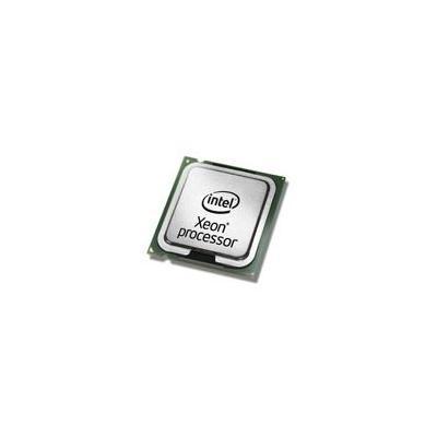 Lenovo processor: Intel Xeon X5560