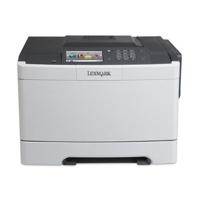 Lexmark 28E0070 laserprinter