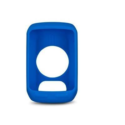 Garmin navigator case: Silicone Case - Blauw