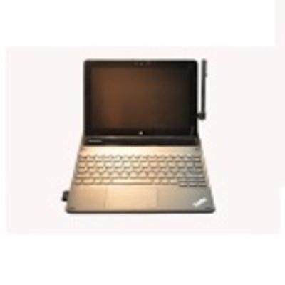Lenovo ThinkPad 10 Folio Keyboard US English International Mobile device keyboard