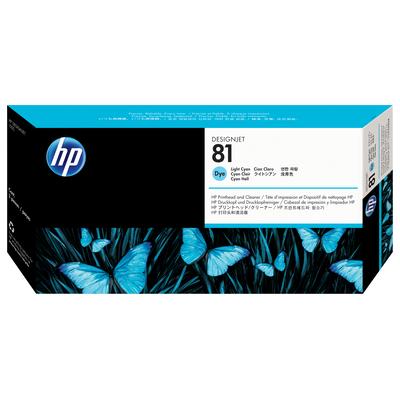 HP C4954A printkop