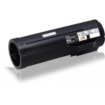Epson C13S050699 toner