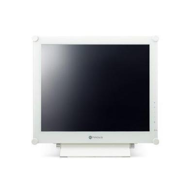 AG Neovo X19P00A1E0100 monitor