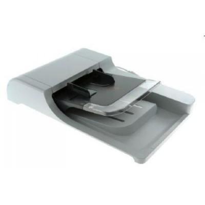 Hp papierlade: LaserJet Automatic Document Feeder (ADF) Assembly Refurbished (Refurbished ZG)