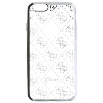 GUESS GUHCPSETR4GSI mobile phone case
