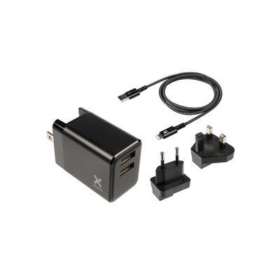 Xtorm XA012 Oplader