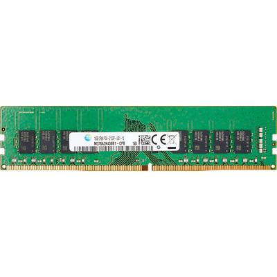 HP 4-GB DDR4-2400 DIMM RAM-geheugen