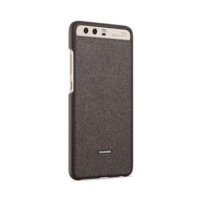 Huawei 51991889 Mobile phone case - Bruin